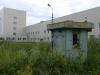 communar-ospedale-4