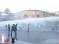 Erevan-demostra-6