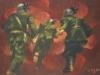 ardentismo-di-bersaglieri-allassalto-1942