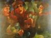 corrado-forlin-ardentismo-di-aviatori-1940