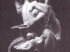 corrado-forlin-dinamismo-di-una-famiglia-1937