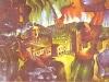 corrado-forlin-nascita-imperiale-di-carbonia-1938