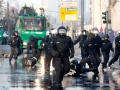 Germany Protests ECB