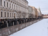 isaakiy-05-03-12-10