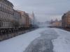 isaakiy-05-03-12-12