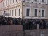 isaakiy-05-03-12-13