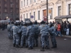 isaakiy-05-03-12-14