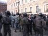 isaakiy-05-03-12-15