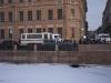 isaakiy-05-03-12-21