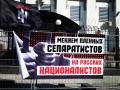 Kiev-25-07-15 (1)