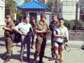 Kiev-25-07-15 (3)