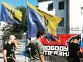 Kiev-25-07-15 (6)