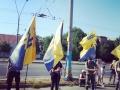 Kiev-25-07-15 (7)