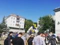Kiev-25-07-15 (8)