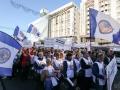 Kiev-mediki-09-17-10