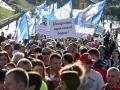 Kiev-mediki-09-17-11