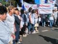 Kiev-mediki-09-17-2