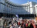 Kiev-mediki-09-17-5