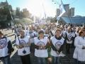 Kiev-mediki-09-17-8