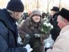 marchelova-baburova-19-01-13-19