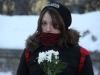 marchelova-baburova-19-01-13-24