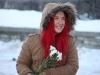 marchelova-baburova-19-01-13-26