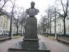 minsk-stalin-01-10