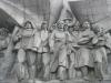 minsk-stalin-01-3