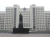 minsk-stalin-01-7