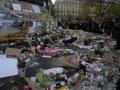 Paris-16-17-11-15 (13)