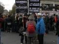 Paris-16-17-11-15 (16)