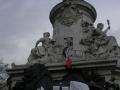 Paris-16-17-11-15 (18)