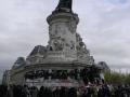 Paris-16-17-11-15 (23)