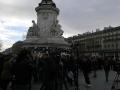 Paris-16-17-11-15 (8)