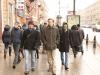 processione-10-03-12-11