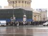 processione-10-03-12