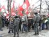 processione24-03-12-1