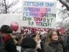 processione24-03-12-10