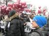 processione24-03-12-11