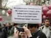 processione24-03-12-12