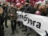 processione24-03-12-13