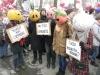 processione24-03-12-15