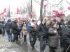 processione24-03-12-16
