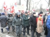 processione24-03-12-17