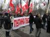 processione24-03-12-18