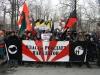 processione24-03-12-21