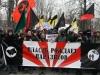 processione24-03-12-22