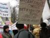 processione24-03-12-24