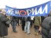 processione24-03-12-26