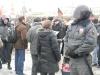 processione24-03-12-27